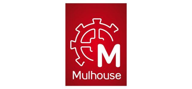 La Ville de Mulhouse recrute pour son service Nature et Espaces Verts un chef d'équipe maintenance des espaces verts h/f