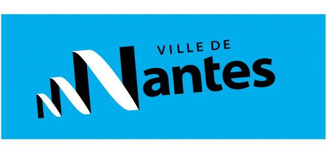La ville de Nantes recrute un.e botaniste